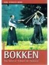 Bokken - Das hölzerne Schwert der Samurai