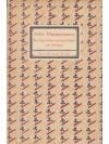 Timmermans: Triptychon