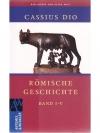 Römische Geschichte (5 Bände im Schuber)