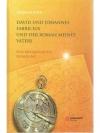 David und Johannes Fabricius und der Roman meine..