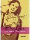 Elisabeth Bergner - Mehr als eine Schauspielerin