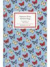 Hesse: Schmetterlinge