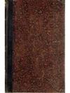 Leben des im Jahre 1859 im Rufe der Heiligkeit v..
