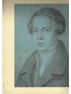 Portrait (Jakob Usteri 1788 - 1851?)