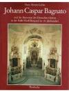 Johann Caspar Bagnato