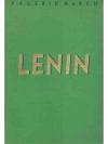 Lenin: 30 Jahre Russland