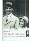 Otto Franks Geheimnis