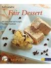 Fair Dessert