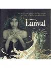 Lanval