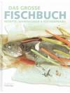 Das grosse Fischbuch