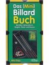 Das (Mini-)Billard-Buch