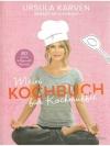Mein Kochbuch für Kochmuffel
