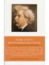 Meistererzählungen - Twain