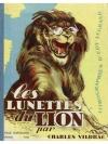 Les Lunettes du Lion