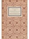 Thomas Hardy - Der angekündigte Gast