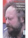 Der andere Niklaus Meienberg