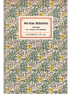 Kräuterbuch