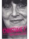 Christiane F, mein zweites Leben