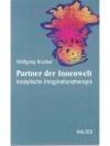 Partner der Innenwelt