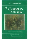A Caribbean Mission