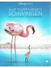 Auf purpurenen Schwingen - Das Geheimnis der Fla..