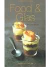 Food & Glas
