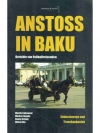 Anstoss in Baku