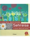 Sehreise + 1 CD