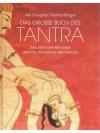Das grosse Buch des Tantra