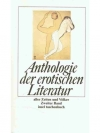 Anthologie der erotischen Literatur
