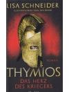 Thymios - Das Herz des Kriegers
