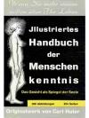 Illustriertes Handbuch der praktischen Menschenk..