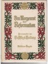 Im Morgenrot der Reformation