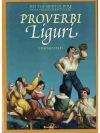 Proverbi  Liguri