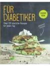 Für Diabetiker