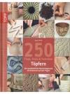250 Tipps, Tricks & Techniken