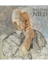 Walther Niedl