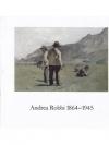 Andrea Robbi 1864-1945