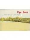 Elger Esser
