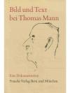 Bild und Text bei Thomas Mann