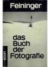 Das Buch der Fotografie