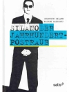 Silano - Der Jahrhundertpostraub