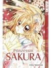 Prinzessin Sakura