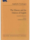 The History and the Dialects of English