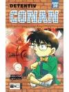 Detektiv Conan, Band 30