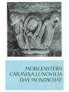 Carmina Lunovilia - Das Mondschaf