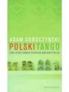PolskiTango