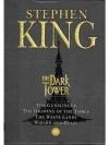The Dark Tower Box