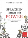 Sprachen lernen mit Power