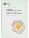 Die Rosen in der Kartause Ittingen